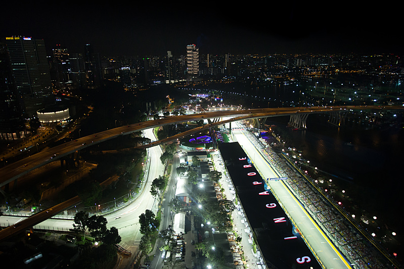 VC Singapuru