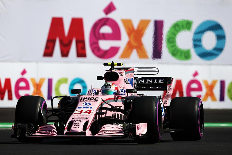 VC Mexika