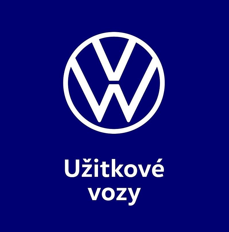 Volkswagen užitkové