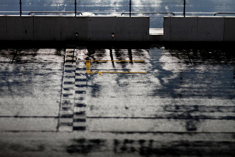 Na návštěvě u Rosbergů